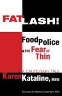 www.FATLASH.com