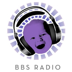 Spouting Off is heard on BBS Radio Station 1