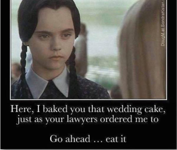 Bake-the-Cake