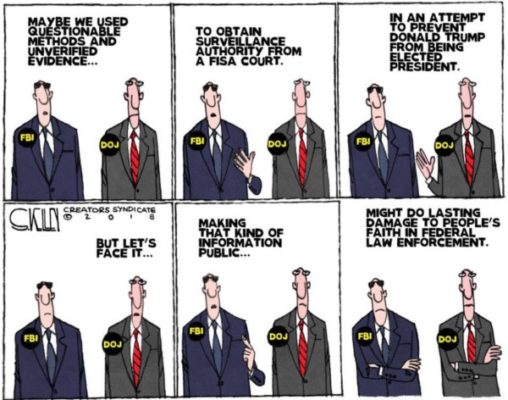 Fith-in-FBI