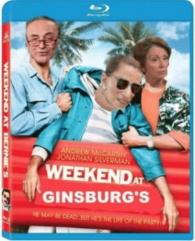Weekend-at-Ginsburgs