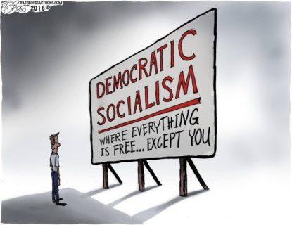 https://karenkataline.com/wp-content/uploads/2018/07/Democratic-Socialism-e1531614023474.jpg