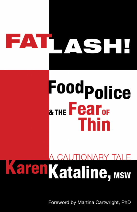 FATLASH updated Cover