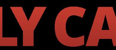 Logo for The Daily Caller