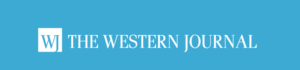 Logo for The Western Journal