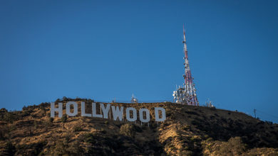 Photo of How Hollywood is able to be so Oblivious
