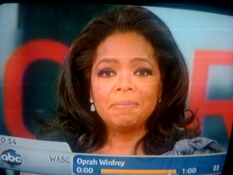 Photo of Which is the Real Oprah Winfrey?