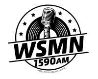 Photo of Spouting Off with Karen Kataline coming to 1590 WSMN, Nashua, NH