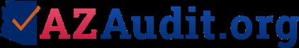 Arizona Vote Audit Live Stream